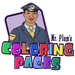 coloring pages 2015 off