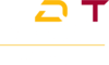 Maryland Department of Transportation, Maryland Transit Administration